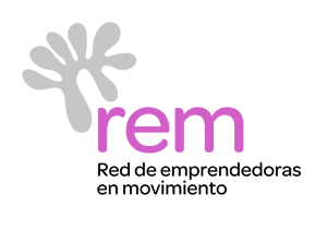 Red de Emprendedoras En Movimiento